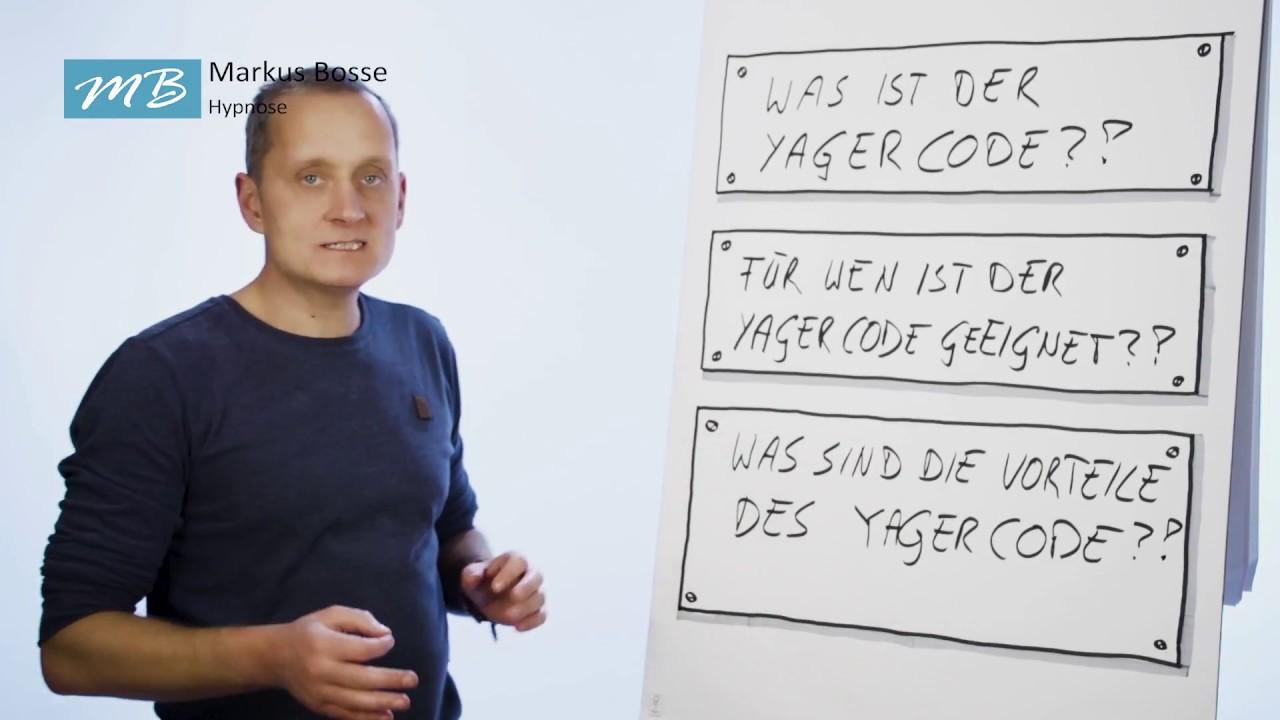 Was Ist Code