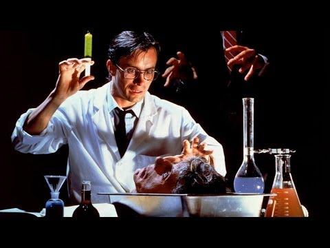 Download Youtube: Top 10 Cult Classics: Horror