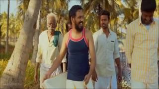 Download Hindi Video Songs - Hiphop Tamizha - Takkaru Takkaru   Hindi Refix   Piyush Ashtt