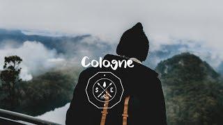 Download Haux - Cologne