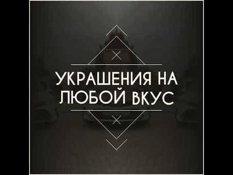 Прокат автомобилей в Волгограде и Волгоградской области