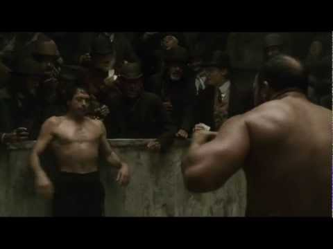 Шерлок Холмс - дедукция ближнего боя