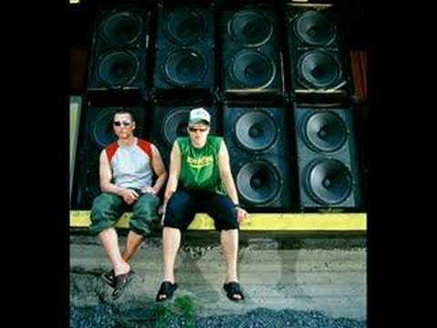 Beats & Styles - Take It Back (ROCK/POP)