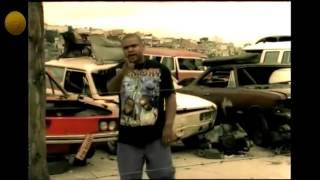 hip hop connection 016 racionais mcs mgico de oz 1997