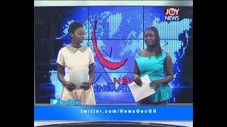 NEWS GEN 11TH SEPT 2017