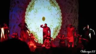 12 мюзиклов. Бомбейские мечты