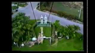 Отели Паттайи видео: Паттайя Парк(Отели Паттайи видео: Паттайя Парк http://tailandtailand.ru/pattajjya-video., 2013-05-20T11:43:26.000Z)