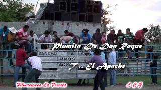 La Ermita Del Sisitiadero Celebrando A San Miguel Arcangel Atencingo 2011