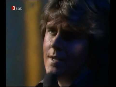 Howard Carpendale - Tür an Tür mit Alice