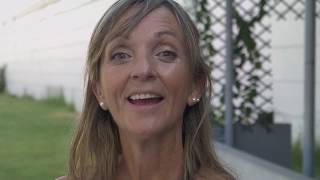 Extremadura es mujer   Día de Extremadura 2017   Por Luz&Raia y +Magin