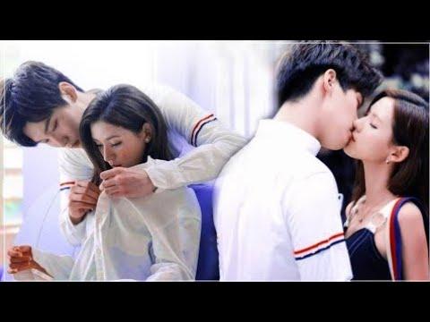 Koreanische Version von Kinderhaarzubeh/ör niedlichen Prinzessin M/ädchen Geschenkbox kleines M/ädchen Anzug Baby Haarnadel Kopfschmuck kleines Zubeh/ör