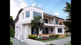 Villa à vendre à Istanbul Bosphore 0754022162