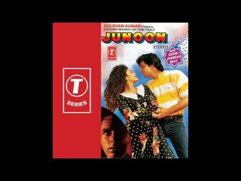Zamane Ki Buraai Mujh me Hai (With Super Jhankar Beat)