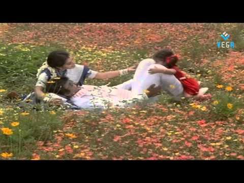 Rajanadai - Vijakanth | Gouthami | Seetha | Kasthoori Maan Song