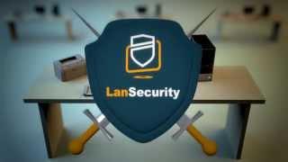 Описание работы ИТ аутсорсинга(Это видео рассказывает как работает компания LanSecurity. Что такое ИТ аутсорсинг., 2015-10-20T12:24:12.000Z)