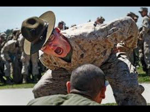 why you should join the military A military is someone who's very snappy and very courageous to serve their country so should you join the military and be a man of honor.
