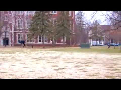 Henry Reich video