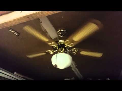 Ceiling fans at habitat youtube ceiling fan page 1309 views 623 aloadofball Choice Image