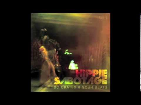 Hippie Sabotage - Tuxedo bedava zil sesi indir