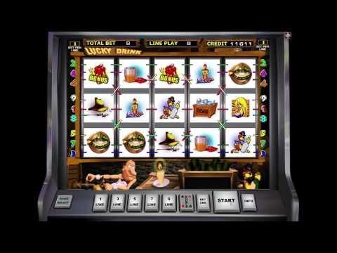 Игровой автомат Just Jewels - на gamble2fun.comиз YouTube · Длительность: 1 мин50 с  · Просмотров: 115 · отправлено: 20-8-2013 · кем отправлено: Gamble 2 Fun