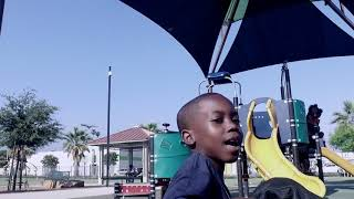 Fortnite dance -Ike-Tu - money bag (official Video)