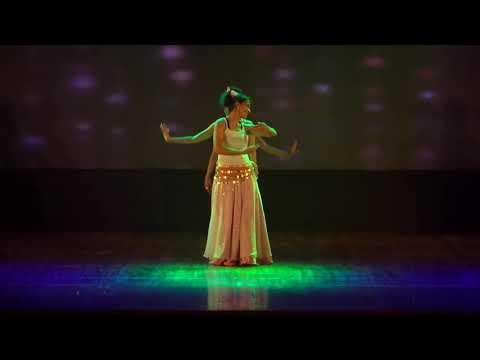 💞💞 Hindi Sad Song 💔💔 Hayo Rabba Dil Jalta Hai HD Video 💞💞