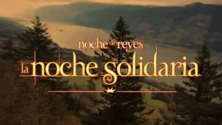 Trailer Noche de Reyes en Panic!