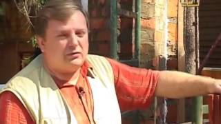 видео Свойства красного кирпича М-100