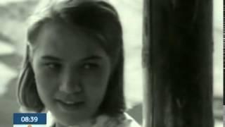 Жизнь Артиста: Нина Русланова - Ранок - Інтер