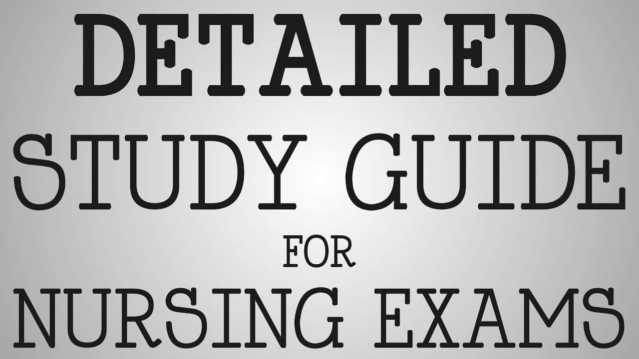 491 Best Nursing School and Study Guides images in 2019 ...