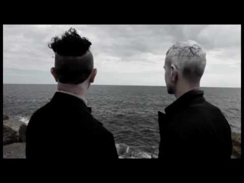 Othon & Tomasini - Impermanence (Official Video)