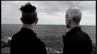 Othon & Tomasini - Impermanence (Official Video 2012)