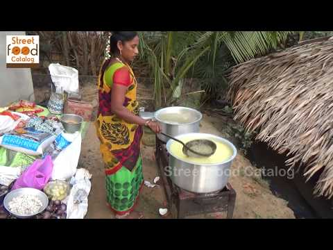 Amazing Cooking VEG RECIPES Prepared 1000 People Indian Hindu Function    Street Food Catalog