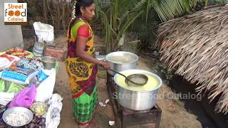 Amazing Cooking VEG RECIPES Prepared 1000 People Indian Hindu Function || Street Food Catalog