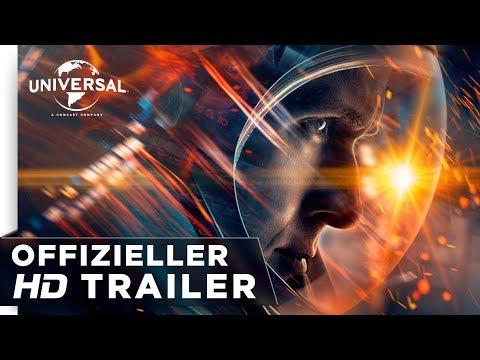 Aufbruch zum Mond - Trailer deutsch/german HDKaynak: YouTube · Süre: 2 dakika36 saniye