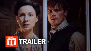 Outlander S04E02 Preview | 'Do No Harm' | Rotten Tomatoes TV