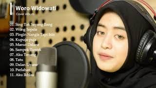 Woro Widowati Full Album Terbaru 2020 || Tanpa Iklan