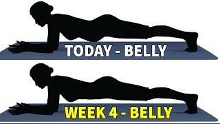 DAY 14   FULL BODY FAT BURN + LOSE WEIGHT + LOSE INCHES   3IN1 PLAN