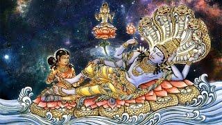 kingdrop 2016   Worlds Beyond the Poles   Vedic Flat Earth Cosmology of Atlantis
