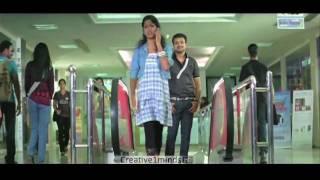 Mummy & Me Song Aarume Kanathe - HD