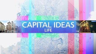 Capital Ideas LIFE! №05 2021