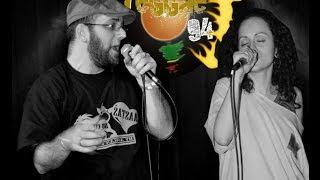 Sw8ddim Feat Papou Le Toubab Dubplate Reggae94