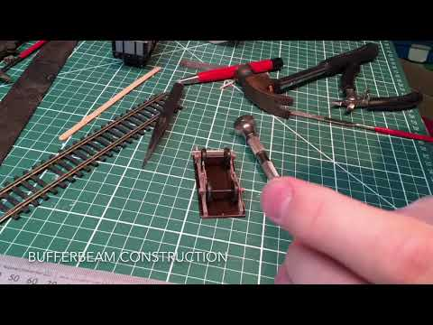 Constructing a Wagon Kit