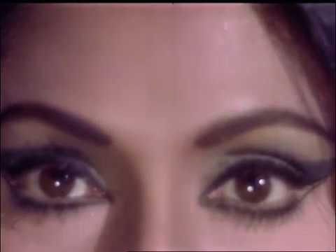 Bindu And Anil Dhawan Movie Scene - Hawas - Bollywood movie