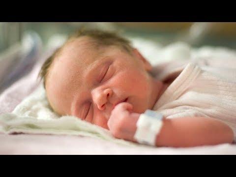 Baby's Genitals Removed Under State Custody, Adoptive ...  Baby's Geni...