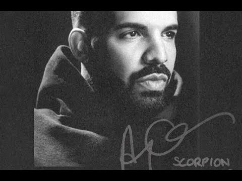 drake non stop vocal effects scorpion logic pro x youtube. Black Bedroom Furniture Sets. Home Design Ideas