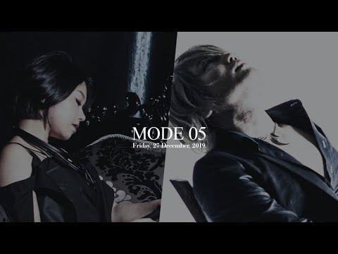 [LIVE] MODE 05 - YOSHIE HATANO + TETSU SHIRAHASHI @ Jazz Inn New COMBO.