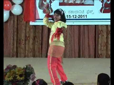SKY Dammam Sunidhi Chauhan & Labh Janjua-Dance Pe Chance