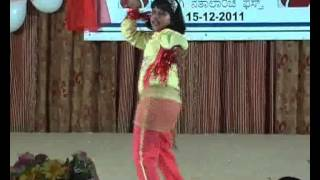 Gambar cover SKY Dammam Sunidhi Chauhan & Labh Janjua-Dance Pe Chance