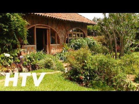 Hotel Club Náutico El Dorado - San Patricio Melaque, Méxicoиз YouTube · Длительность: 2 мин41 с